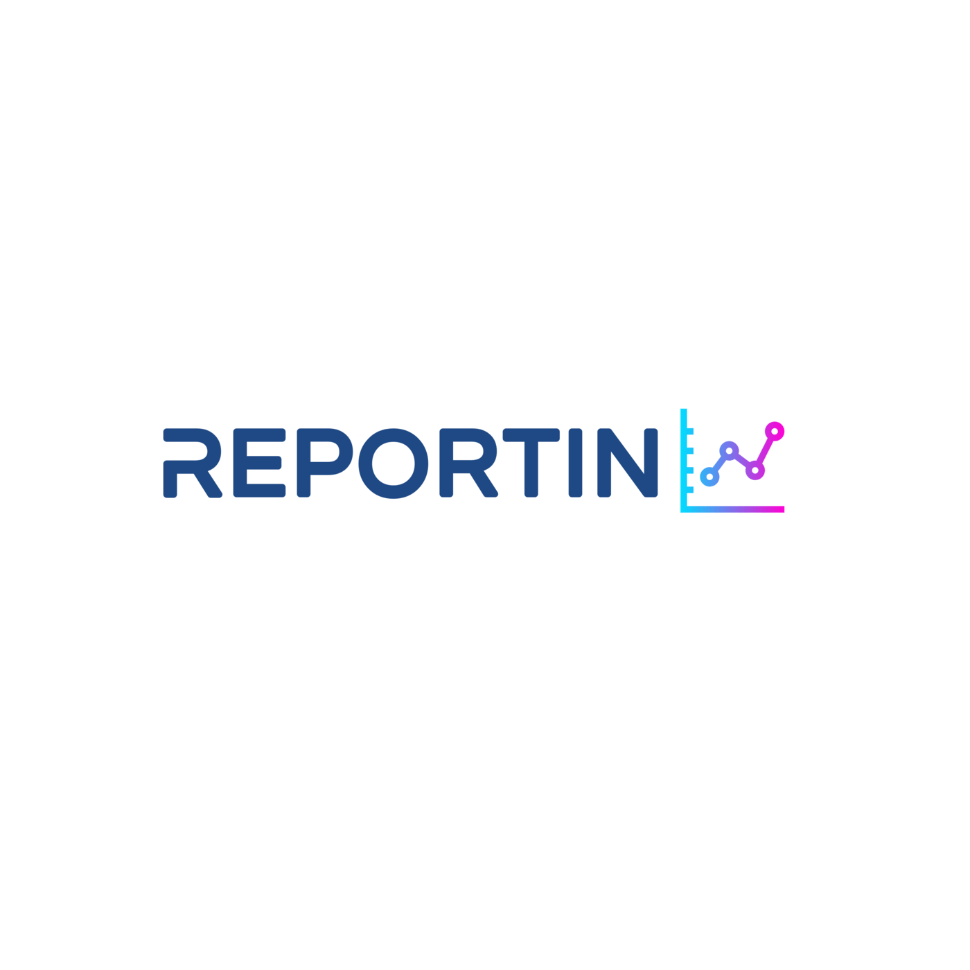 Reportin: podcast de SEO, ecommerce y Google